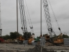 drilling-equipment