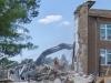 08-01-11-o-m-roberts-demolition-front