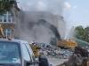 08-01-11-o-m-roberts-demolition