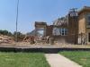 o-m-roberts-front-facade-demolished-08-03-11