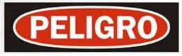 DISD pone los Residents en Peligro