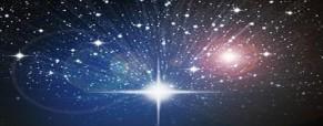 Star Hope